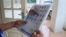 25 bài thi ở Bình Phước tăng từ 0,25 đến 3,6 điểm sau phúc khảo