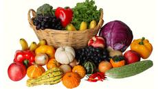 Thực phẩm 'vàng' cho người hội chứng ruột kích thích