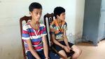 Vợ chồng chủ tiệm tạp hoá bị 2 thiếu niên chém thương vong