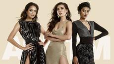 Những điều thú vị của Asia's Next Top Model 2018