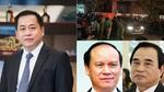 Ai sẽ hầu tòa cùng trùm bất động sản khét tiếng Đà Nẵng?