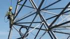 Nguy cơ thiếu điện: Việt Nam tăng nhập khẩu từ Trung Quốc