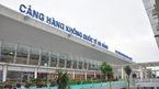 Hàng loạt sai phạm tại Tổng công ty Cảng hàng không VN