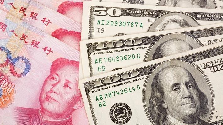 Tỷ giá ngoại tệ ngày 28/7: USD tăng nhẹ, Euro giảm