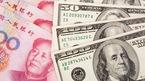 Tỷ giá ngoại tệ ngày 2/8: USD tăng, bảng Anh giảm nhẹ