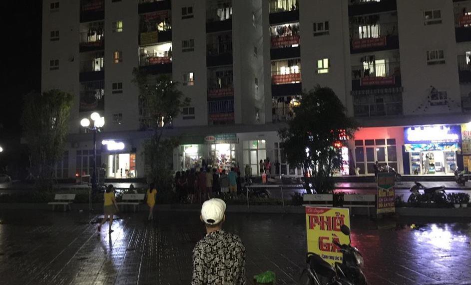 Hà Nội: Hai cháu bé tử vong nghi do người thân sát hại