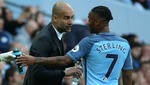 MU công bố đội trưởng mới, Man City bất ngờ bán Sterling
