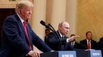 Thế giới 24h: Lời mời giữa tâm bão của ông Trump