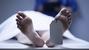 Những biến đổi 'kinh dị' của cơ thể chúng ta sau khi chết?