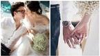 Tú Anh khoe nhẫn cưới 200 triệu đồng trước giờ lên xe hoa