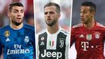 Hụt Jorginho, Guardiola không thèm mua thêm tiền vệ