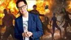 Đạo diễn James Gunn bị đuổi khỏi dự án 'Guardians of the Galaxy Vol. 3'