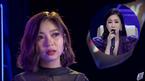 Bạn gái Quang Hải U23 khóc nức nở vì bị loại