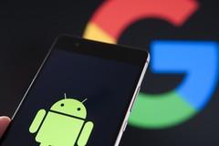Google sắp thay thế hệ điều hành Android?
