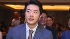 """Kwon Sang Woo: """"Trong mắt tôi, Việt Nam là đất nước vô cùng lãng mạn"""""""