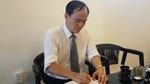 Cụ ông tuổi 80 nằng nặc đòi ly hôn vì nghi vợ ngoại tình