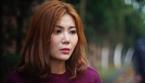 Thanh Hương 'Quỳnh búp bê' kể lại cảnh bị cưỡng hiếp khi đóng cave