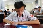 Trường ĐH Sài Gòn công bố điểm chuẩn 2018: Ngành cao nhất 22