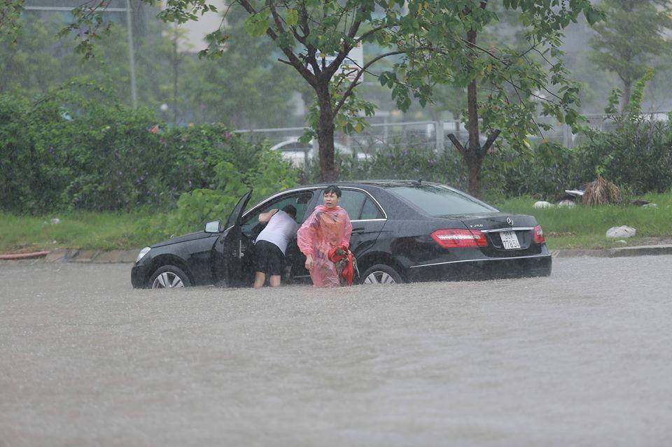 tin thời tiết,dự báo thời tiết,thời tiết,áp thấp nhiệt đới,mưa lũ