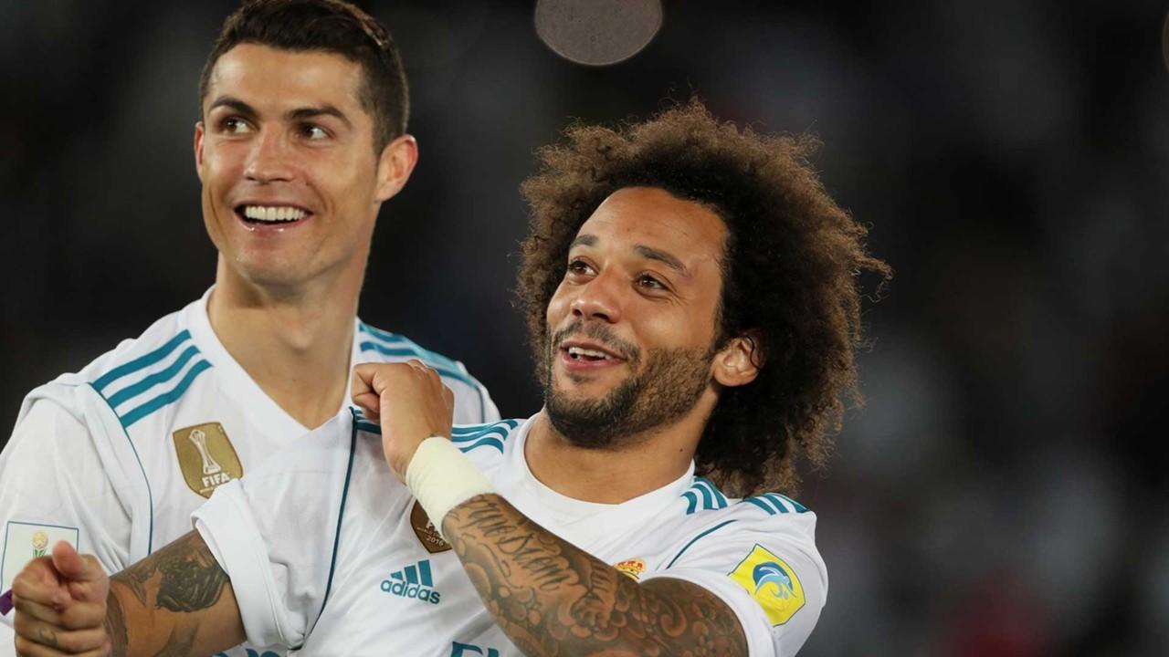 Juventus,Milan,Serie A,bóng đá Italia,Ronaldo,Benzema,Inter,Napoli,AS Roma