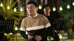 Giá cát sê 'khủng' thời mới nổi của ca sĩ Lam Trường