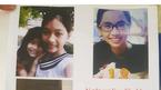 Đà Nẵng: 4 cháu nhỏ tại khu chung cư mất tích bí ẩn
