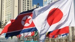 Thế giới 24h: Tiết lộ mới của Nhật Bản