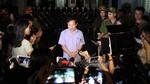 Hủy họp báo công bố kết quả rà soát điểm thi bất thường tại Sơn La