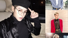 Đức Phúc: Tay chơi hàng hiệu mới của showbiz Việt