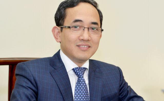 Lê Phước Vũ gánh nợ 800 triệu USD, Hồ Xuân Năng xót ruột 500 triệu USD