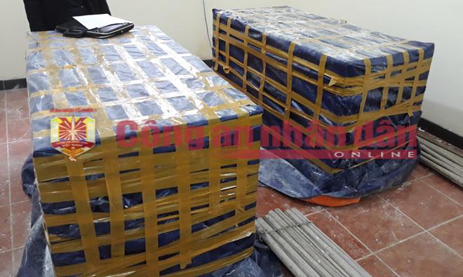 Mánh khóe rửa tiền của Phan Sào Nam, Nguyễn Văn Dương