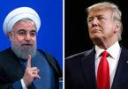 Thế giới 24h: Iran thẳng thừng cảnh báo ông Trump