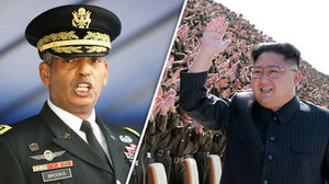 Tướng Mỹ tố Triều Tiên 'vẫn đang chế bom hạt nhân'