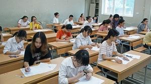 Giáo dục 'chạy' và 'phi lý Hà Giang'