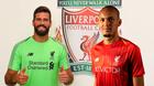 Chuyển nhượng Premier League: Liverpool lấn át MU