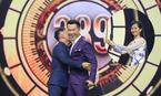 Hồ Trung Dũng 'đánh bại' Hồng Nhung nhận 50 triệu