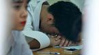 Chấm thẩm định thi THPT quốc gia có ảnh hướng đến xét tuyển đại học?