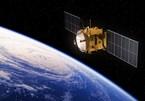 Chán máy bay không người lái, Facebook tham vọng dùng vệ tinh để phát Internet