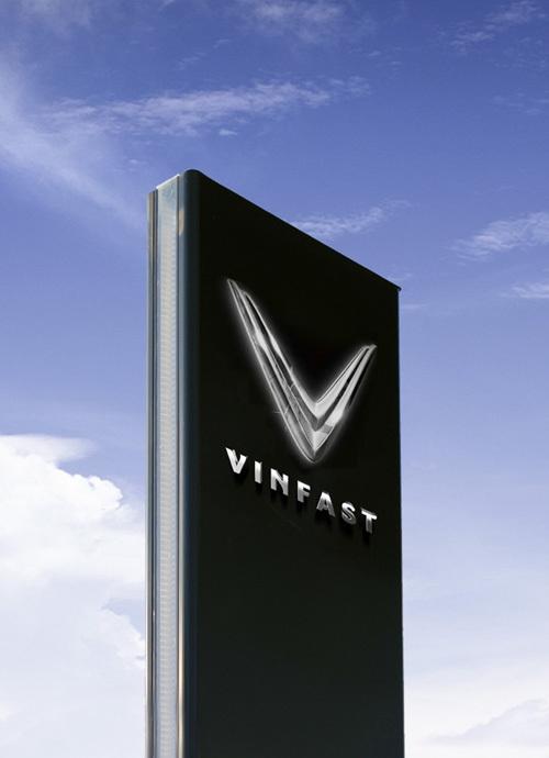 VinFast tuyển đại lý ủy quyền bán xe máy điện