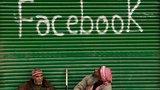 Tài khoản Facebook trên 5.000 lượt theo dõi bị truy tố nếu đăng tin sai