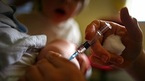 TQ chấn động vụ bê bối vắc-xin giả, kém chất lượng