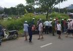 Tá hỏa phát hiện thi thể thối rữa trong bụi rậm ở Đà Nẵng