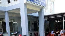Mất hơn 1.000 phôi sổ đỏ ở Phú Quốc, Bộ TN&MT 'siết' quản lý