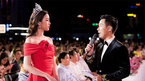 Nguyên Khang tiết lộ có thí sinh bị ngất ở chung khảo Hoa hậu