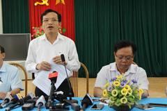 """""""Hình ảnh xấu xí ở Hà Giang, Sơn La không đại diện cho 63 tỉnh, thành'"""