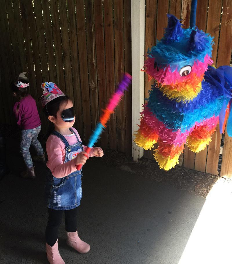 Người Việt ở Úc,Nuôi dạy con