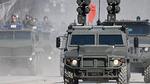 'Cỗ máy săn xe tăng' của Nga khiến phương Tây phải dè chừng