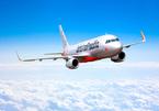 Đánh nữ tiếp viên trên máy bay, nam hành khách bị phạt 15 triệu