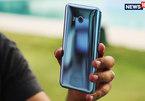 """Thua lỗ trầm trọng, HTC """"đào tẩu"""" khỏi thị trường Ấn Độ"""