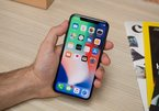 """Công ty Trung Quốc lấn lướt Samsung, tranh được Apple """"sủng ái"""""""